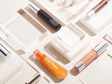 找化妆品生产厂家合作要怎样建立信任呢
